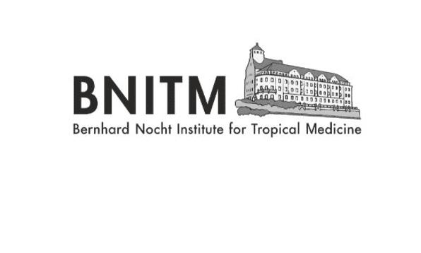 BNITM / 100% Virologie / befristet