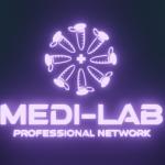 Profile photo of Medi-Lab