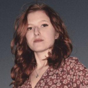 Profile photo of SarahLeh22