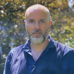 Profile photo of RobertSigner