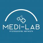 Medi_Lab_new Logo 1