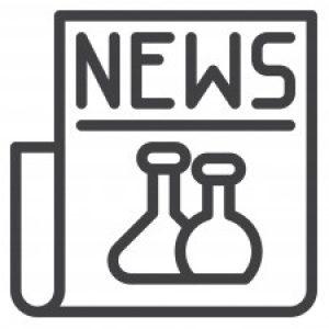 Group logo of Labor NEWS