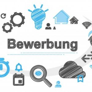 Group logo of Bewerbung !!! Tipps !!!