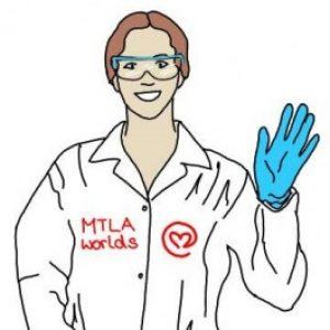 Group logo of MTLAusbildung