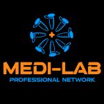 Group logo of Medi-Lab Videos