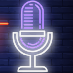 Group logo of PODCAST